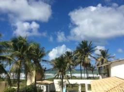 À beira mar Quarto suite na Praia do Flamengo