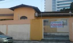 Casa aluguel Comércio no Centro !!!! Proximo ao fórum!!! Barao de Cotegipe!