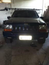 Vendo ou troco - 1998