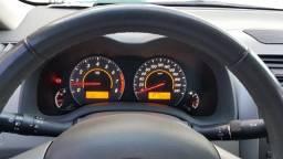 Corolla Seg 1.8 somente venda - 2009