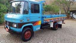 708 ano 88 super freio - 1988