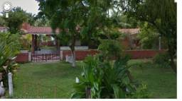 Casa em condôminio fechado no pontal de Maria farinha