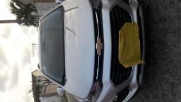 Gm - Chevrolet Tracker - 2018