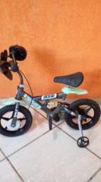 Ciclismo em Minas Gerais - Página 65   OLX b27239cc01