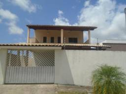 Linda casa Duplex no Caminho do Sol, com 3 quartos