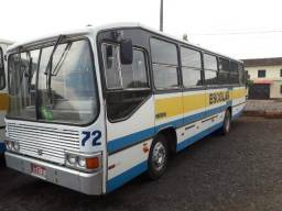 Ônibus Urbano Marcopolo Torino - 1992