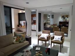 Apartamento à venda com 2 dormitórios em Vila da serra, Nova lima cod:17344