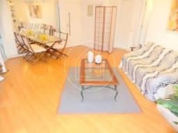 Apartamento à venda com 4 dormitórios em Gávea, Rio de janeiro cod:849493
