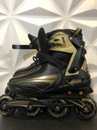 Vendo Patins 250