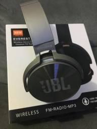 Fone Bluetooth JBL 905