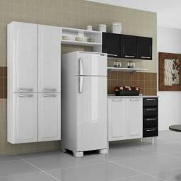 Título do anúncio: Cozinha Completa F340 - Anita