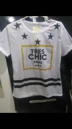 bdca365602b27 Camisas e camisetas no Rio Grande do Sul - Página 3