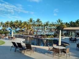 163mil Condomínio Residencial Resort Maikai 9 9662-8866