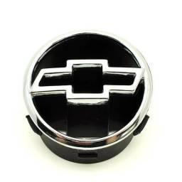 Emblema da grade do Corsa 2000 à 2003