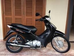 Honda Biz 125 ES 2010 - 2010