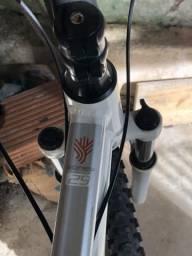 Bicicleta aro 29,gonew
