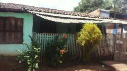 Casa em Benfica - Loteamento do Dr Luis
