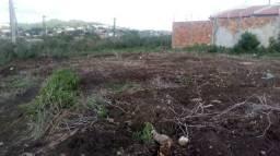 Vendo Terreno no Loteamento Guajará