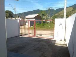 Casa à venda com 2 dormitórios em Enseada, São sebastião cod:39022