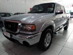 Ranger Limited 3.0 4x4 Cd Tb Diesel Completa - 2009
