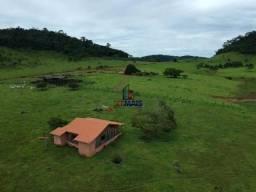 Fazenda à venda por R$ 8.050.000 - Zona Rural - Ministro Andreazza/RO