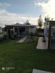 Oportunidade única Linda casa na praia de Pinhal