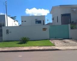 Vendo Casa, Rua Frederico Cantarelli, n° 90, bairro Bela Floresta