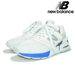 New Balance Premium