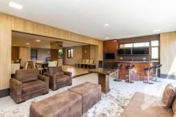 Apartamento com 3 dormitórios à venda, 127 m² por R$ 750.000,00 - Bigorrilho - Curitiba/PR