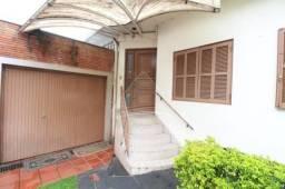 Casa para alugar com 3 dormitórios em São cristóvão, Passo fundo cod:14016