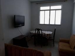 A505 - Apartamento com dois dormitórios a poucos passos do Parque da Águas