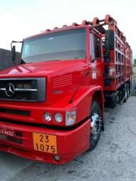 Caminhão - 2011
