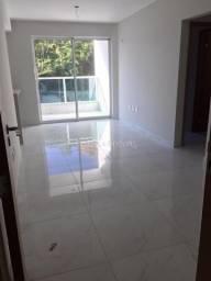 Apartamento à venda com 2 dormitórios em Bom pastor, Juiz de fora cod:2275