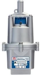 Anauger Bomba vibratória Anauger 900 5G (Novo)