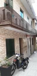 Vieiralves, Apt. 2 Qts, Atrás do Plaza Shop, fino acabamento