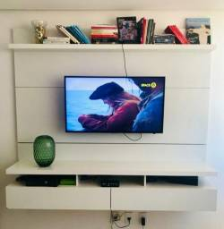 Painel para TV $250,00