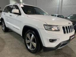 Jeep Grand Cherokke 2014 Limited