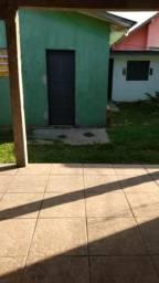 Casa para alugar em Balneário pinhal