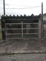 Alugo casa em Monguagua