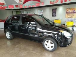 Fiesta Rocam 1.0 - 2010