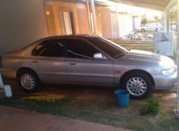Honda Accord Exr - 1997