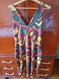 11 vestidos por 200 reais