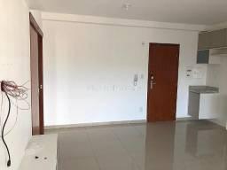 Apartamento 01 Quarto - São Mateus