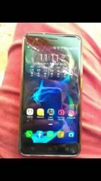 Zenfone 3 zoom 32 gb mais 3 ram