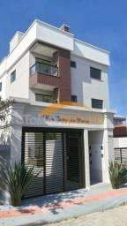 Apartamento em Imbituba Litoral de Santa Catarina, a 500 metros da Praia da Vila