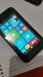 Vendo Celular Nokia, Windows Phone