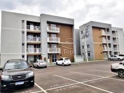 Apartamento para alugar com 3 dormitórios em Uvaranas, Ponta grossa cod:3167