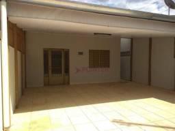 Casa 3 Quartos 1 suite 4 vagas de Garagens - Bairro Cidade Vera Cruz - Aparecida de Goiâni