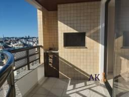 Apartamento Padrão para Venda em Bom Abrigo Florianópolis-SC