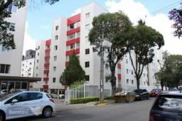 Apartamento 3 dormitórios à venda, 62 m² por R$ 280.000 - Água Verde - Curitiba/PR